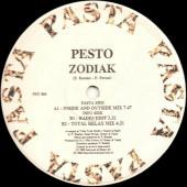 (22935) Pesto – Zodiak