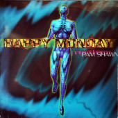(CM688) Pam Shawn – Happy Monday