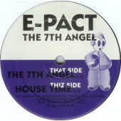 (27739) E-Pact – The 7th Angel