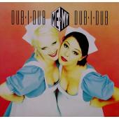 (27707) Me & My – Dub-I-Dub