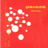 (V0241) Panama – Devices