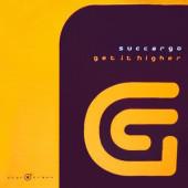 (25398) Succargo – Get It Higher