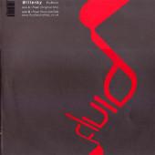 (R240) Willerby – Freak