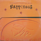 (JR340) Nicoromano Project Feat. Majuri – Happiness