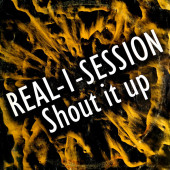(29829) Real-1-Session – Shout It Up