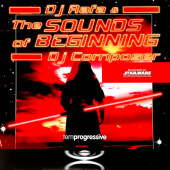 (20807) DJ Rafa & DJ Composer – The Sounds Of Beginning