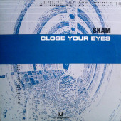 (2342) Skam – Close Your Eyes