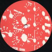 (JR1504) Gecko – Just Close Your Eyes (2002 Rework)