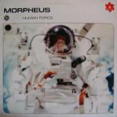 (0555) Morpheus – Human Force