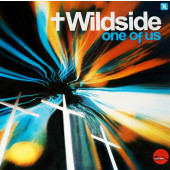 (4578) Wildside – One Of Us