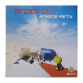 (3405) Trodi DJ – Private Party