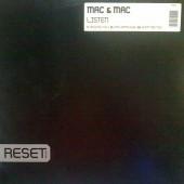 (9710) Mac & Mac – Listen