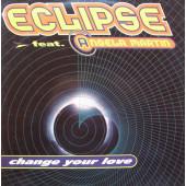 (JR1491) Eclipse Feat Angela Martin – Change Your Love