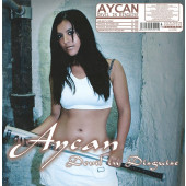 (24447) Aycan – Devil In Disguise