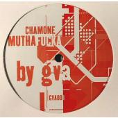 (9784) GVA – Chamone Muthafucka