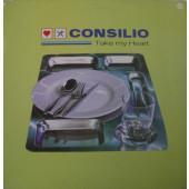 (26986) Consilio – Take My Heart