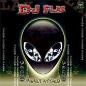 (MUT254) DJ Flak – Family Attack