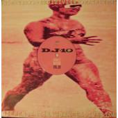 (CUB0464) DJ-10 – Dance Division Vol. 28