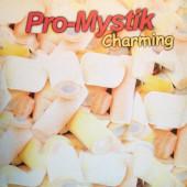 (AA00381) Pro-Mystik – Charming