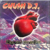 (5154) Chumi D.J. – If You Can't Give Me Love