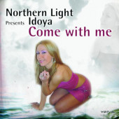 (7170) Northern Light Presents Idoya – Come With Me
