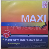 (21606) Movement – Maxi Interactivo