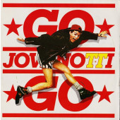 (RIV366) Jovanotti – Go Jovanotti Go