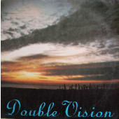 (25180) Double Vision – Unsafe Building
