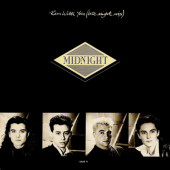 (20705) Midnight – Run With You (Late Night Mix)
