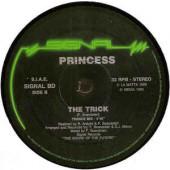 (CMD410) Princess – Hel-La-La