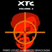 (CO180) Fabio Locati & Maurizio Braccagni – XTC Volume 2