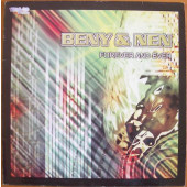 (CM712) Beny & Nen – Forever And Ever