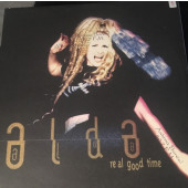 (CUB1766) Alda – Real Good Time