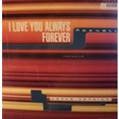 (28026) Rochelle – I Love You Always Forever