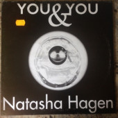 (CH070) Natascha Hagen – You & You