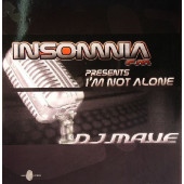 (10002) Insomnia FM – I'm Not Alone