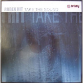 (2248) Ruben Hit – Take The Sound