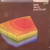 (1880) Basic Dawn – Pure Thrust