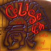 (NRG001MX) Coliseum – Art Of Music Vol. 4
