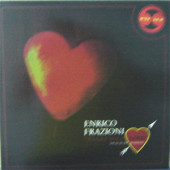 (9687) Enrico Frazioni – To Get Your Love