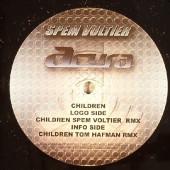 (9578) Spem Voltier – Children