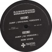 (25789) Darksound – Jump (G+/Generic)