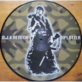 (21087) DJ Kreator – Xplotter