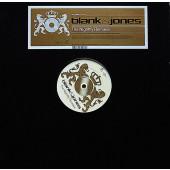(5559) Blank & Jones – The Nightfly (Remixes)