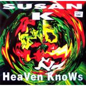 (23393) Susan K – Heaven Knows