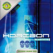 (10620) Substate – Horizon