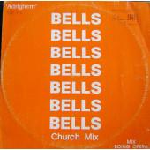 (29661) Adrighem – Bells