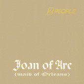 (24877) Z-People – Joan Of Arc (Maid Of Orleans)