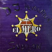 (CUB2305) DJ Revolution – Subidón