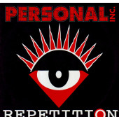 (25307) Personal Inc. – Repetition